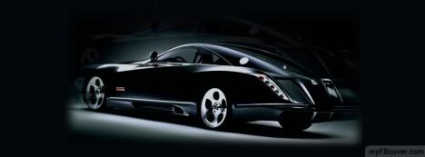 اغلفة فيسبوك سيارات 2012, غلافات