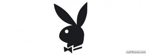 اغلفة فيسبوك للمنتجات 2012, غلافات