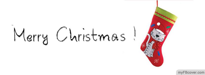 اغلفة فيسبوك للعطلات 2012, غلافات