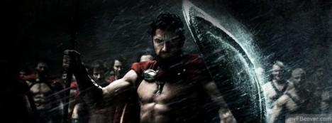 اغلفة فيسبوك لأقوى ممثلين الافلام