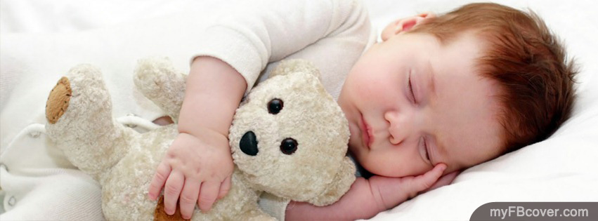 [Image: Sleeping_Baby.jpg]