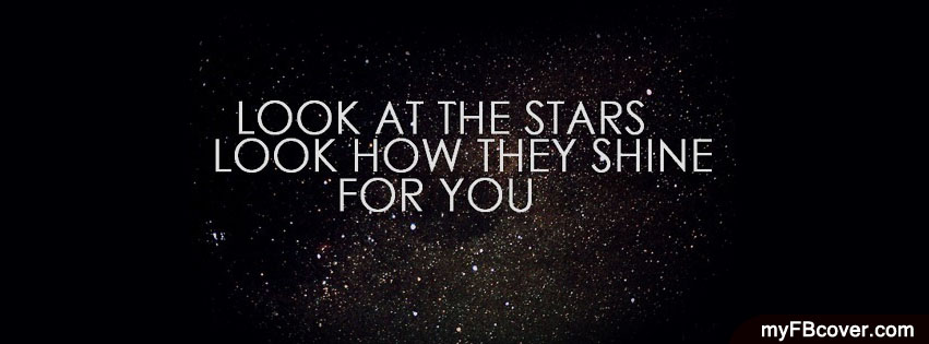 Looking At The Stars Quotes. QuotesGram