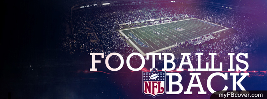 covers com nfl betting terms football